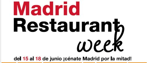 cenate madrid